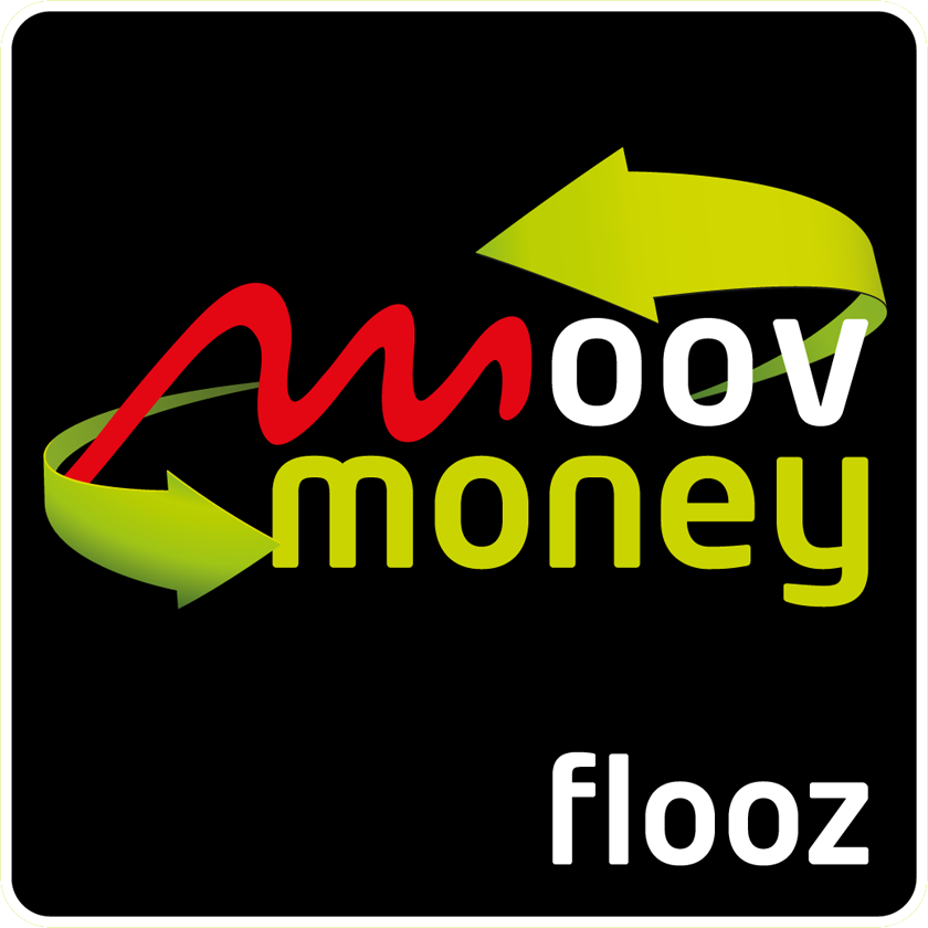 flooz money